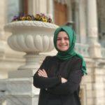Melike Altınsu Yeşilo - IT Service Desk Team Leader & Agile Transformation Team Member photo