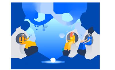 DevOps and SDLC Consultancy