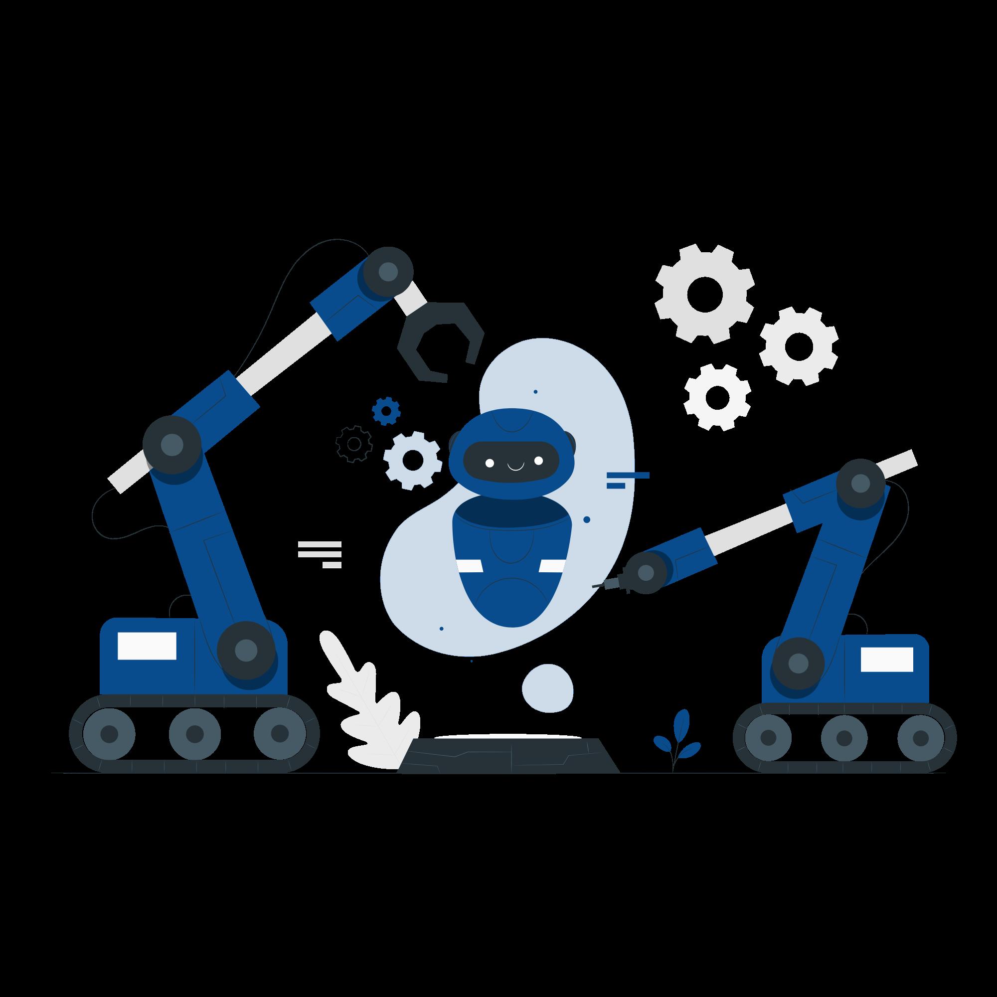 Snapbytes - Test Automation