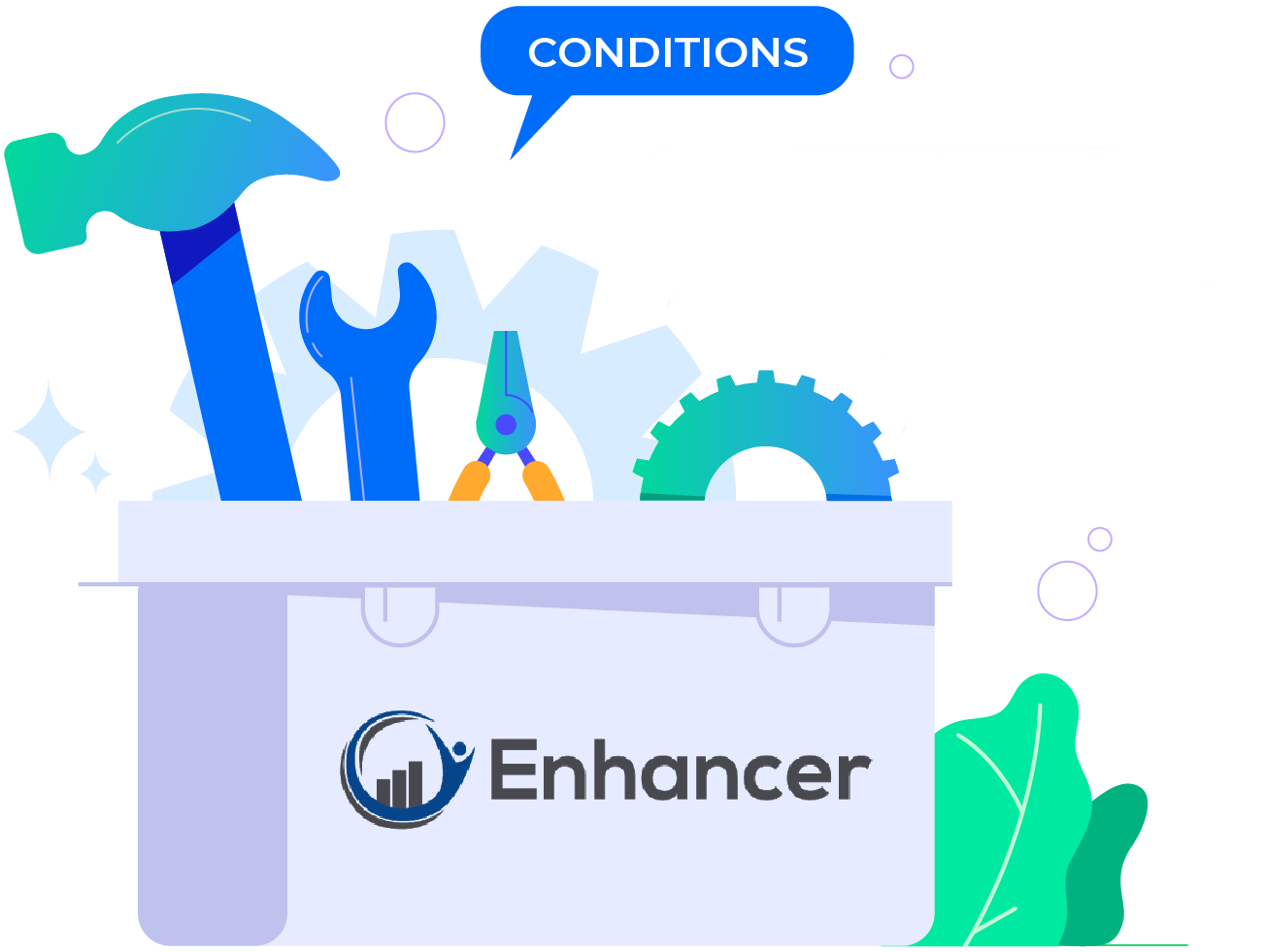 Jira Workflow Conditions - Enhancer Plugin