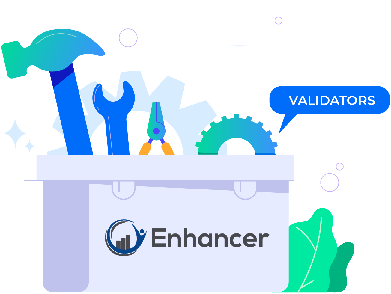 Jira Workflow Validators - Enhancer Plugin